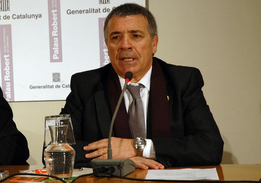 Jose-Vargas