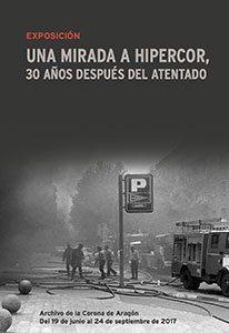 Hipercor30_catalogo_ES_low