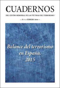 cuadernos-terrorismo-1-206×300