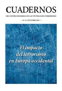cuadernos-terrorismo-2-206_pq2