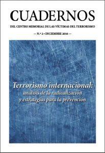 cuadernos-terrorismo-2-206×300