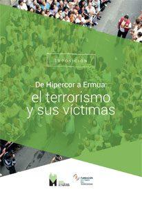 Catálogo Cantabria