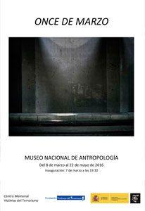 Catálogo 11 Marzo