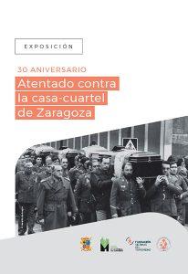 atentado-zaragoza-expo-memorialvt