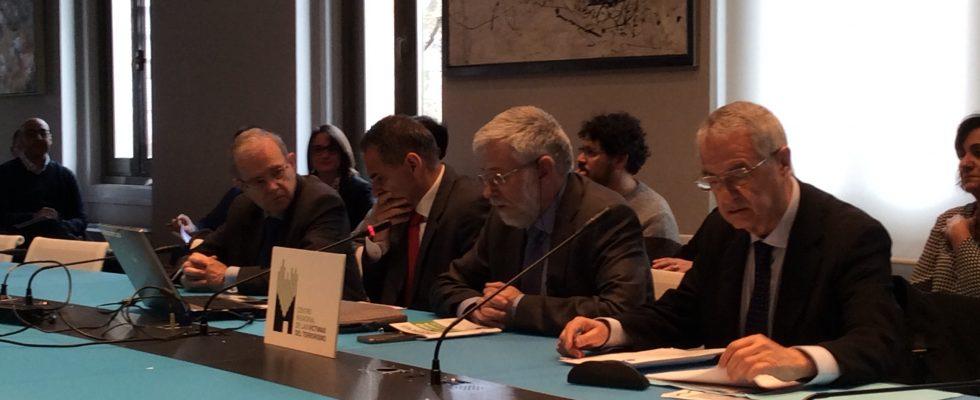 Presentación En Madrid Del Informe Número 4 Sobre La Yihad En Europa
