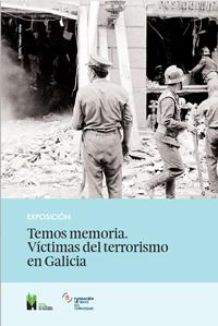 memorial-catalogo