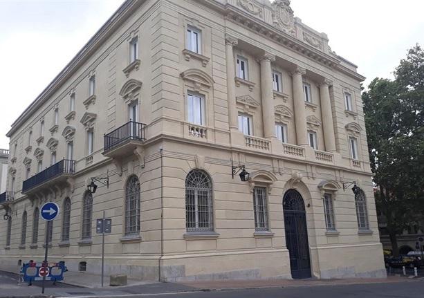 La Cooperación Policial Y Judicial Hispano-francesa Estará Reflejada En El Memorial