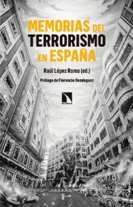 memorial-terrorismo-portada