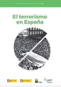 terrorismo_espana