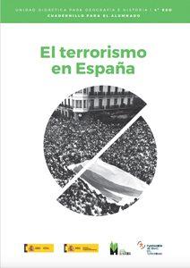 terrorismo_espana_alumno
