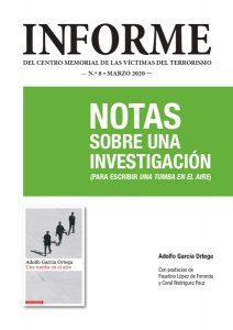 Informe-8-portada