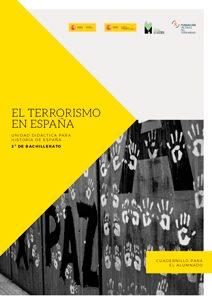 terrorismo_espana_2_alumno