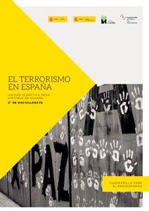 terrorismo_espana_profe_2