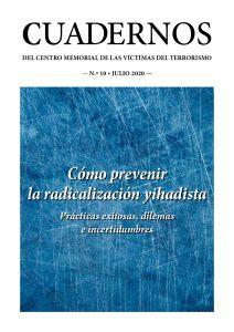 FCMVTcuadernos10_page-0001