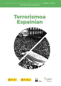 UD1 Terrorismoa_espainian_IKASLEAK_page-0001