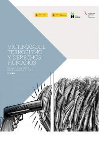 UD4 Victimas del terrorismo y derechos humanos_page-0001