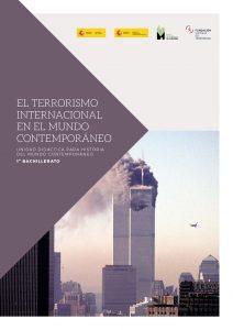 UD5 El terrorismo internacional en el mundo contemporaneo_page-0001