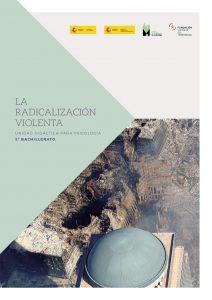 UD6 La radicalizacion violenta_page-0001
