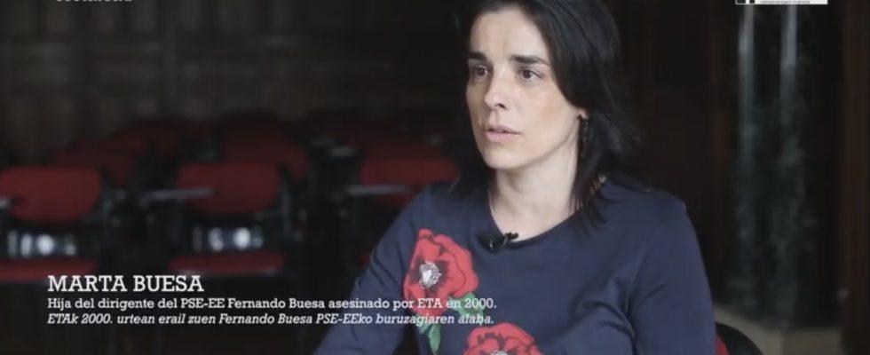Vídeo Para El Día De La Memoria 2020 Con Testimonios Resumidos En Una Sola Palabra