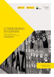 o_terrorismo_en_españa_2bach_page-0001