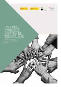 una_pell_invisible_contra_el_terrorisme_1ESO_page-0001