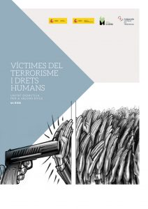 victimes_del_terrorisme_i_drets_humans_4ESO_page-0001