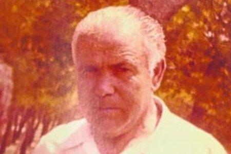 Podcast Relatos Memorial VT: 41 Años Del Asesinato De Jesús Argudo Por El FRAVA